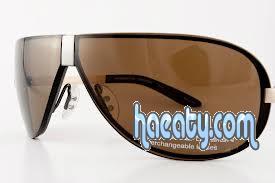 اشيك نظارات شمس  2014