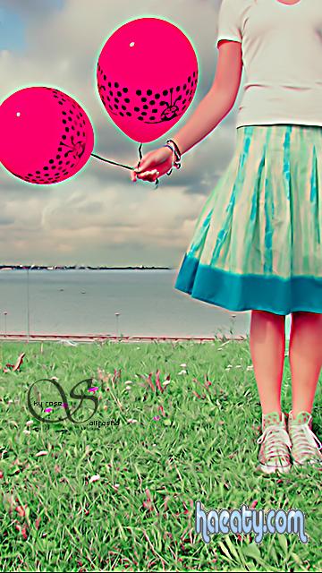 اجمل خلفيات اطفال حلوين للجلاكسى 2014
