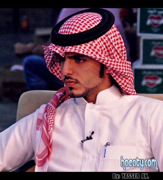 رمزيات شباب السعودية