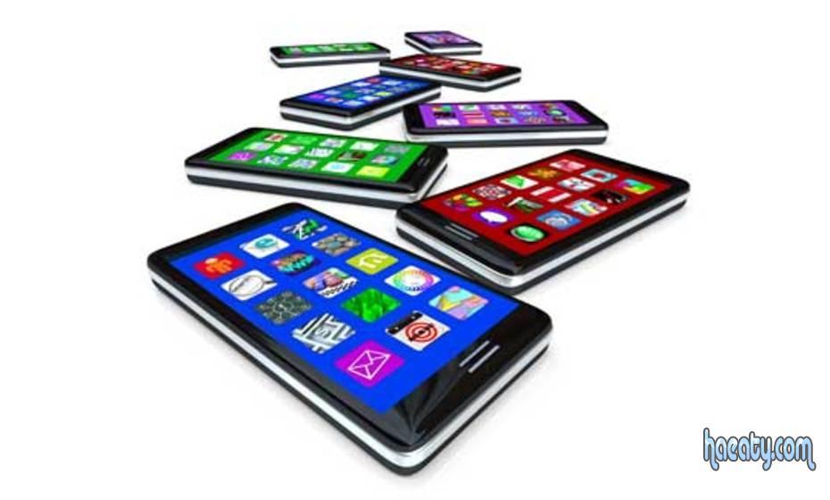 برامج مجانيه – برامج مجانيه لجميع انواع الجوالات – مواقع برامج مجانيه للجوالات2014