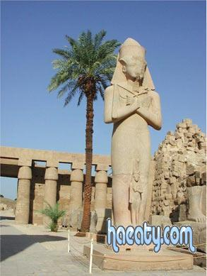 احلى صور للمعابد الفرعونية 2014
