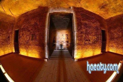 اجمل صور الحضارة المصرية القديمة 2014