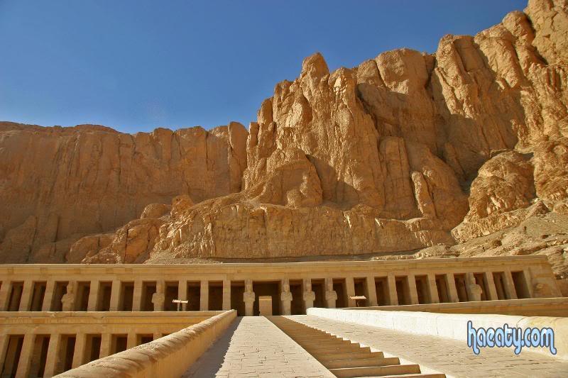 أجمل صور مصر القديمه 2014