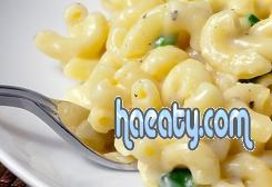 اكلات امريكية شعبية