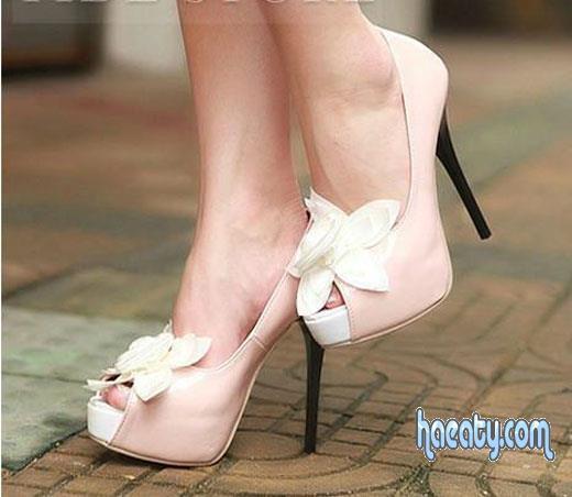 احذية كعب عالي للبيع