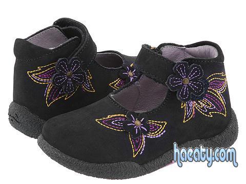 احذية اطفال بنات للبيع