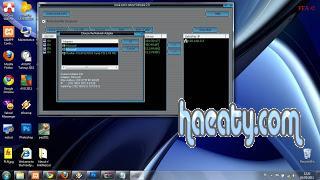 تحميل برنامج نت كات عربى 2014 يعمل علي windows7