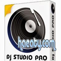 تحميل برنامج لعمل المهرجانات الشعبية-تحميل برنامج فول استديو 10 مجانا Download FL St