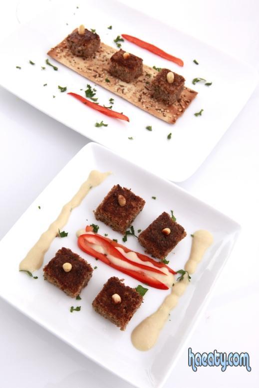 الطبخ الجزائري التقليدي