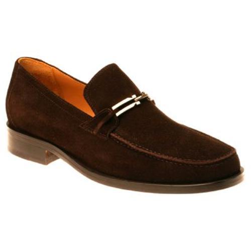 احذية رجالى كلاسيك ايطالى 2014