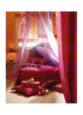 احدث غرف النوم المصريه