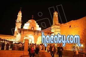 صور اثار مصر الاسلامية