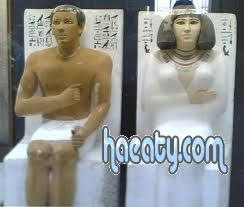 صور اثار مصر القديمة