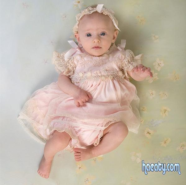 صور اطفال جامدة