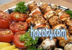 طبخات تركية بالصور