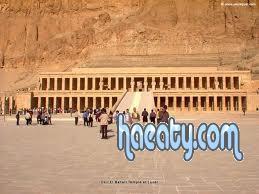 صور اثار مصر السياحية