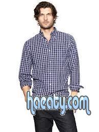 قمصان رجالى ماركة عالمية