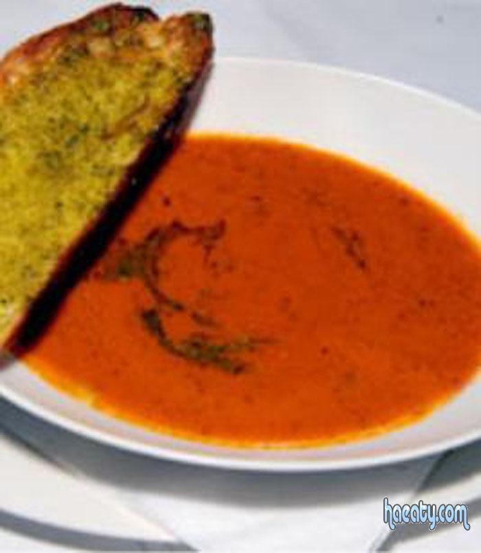 اكلات ايطالية سريعة