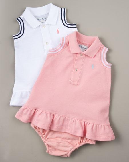 bf295b8ba7bfb صور ملابس اطفال حديثى الولادة