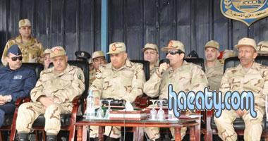 اخبار مصر الان- اليوم السابع