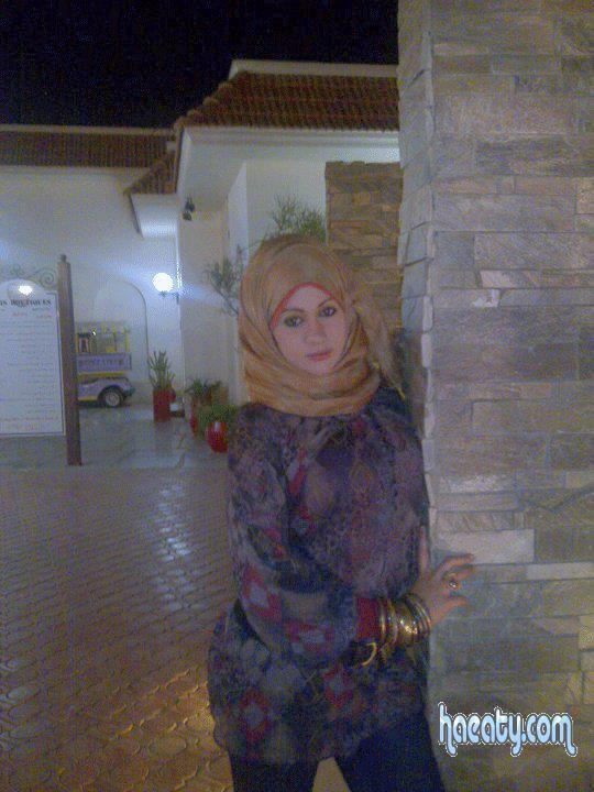 صور بنات مصر فيس بوك