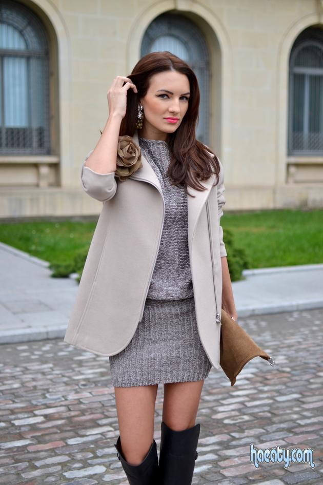 photo girl style