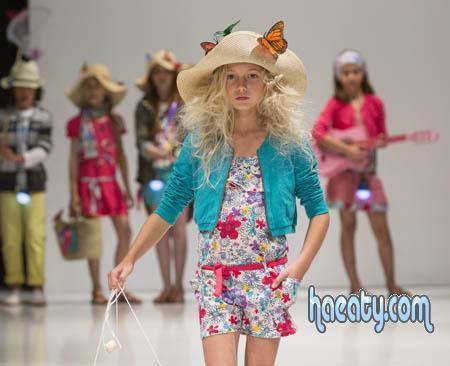 بالصور ملابس بنات صغار مراهقات 2014