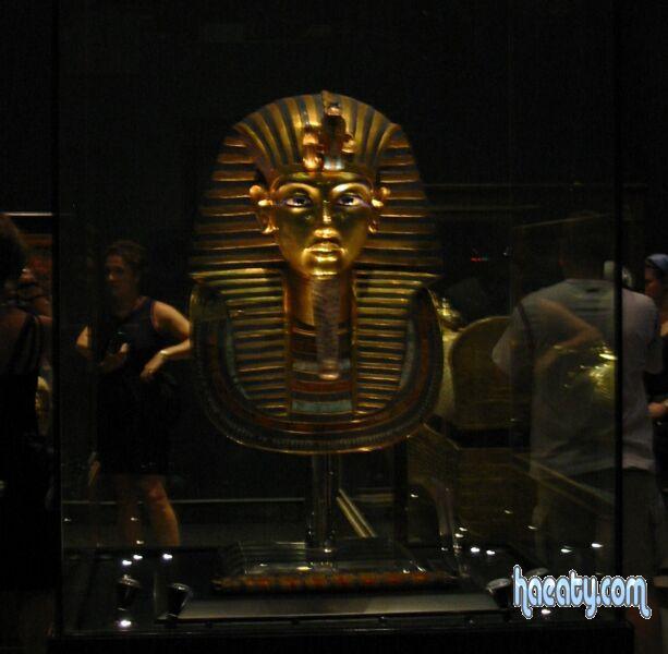 انتيكات مصرية