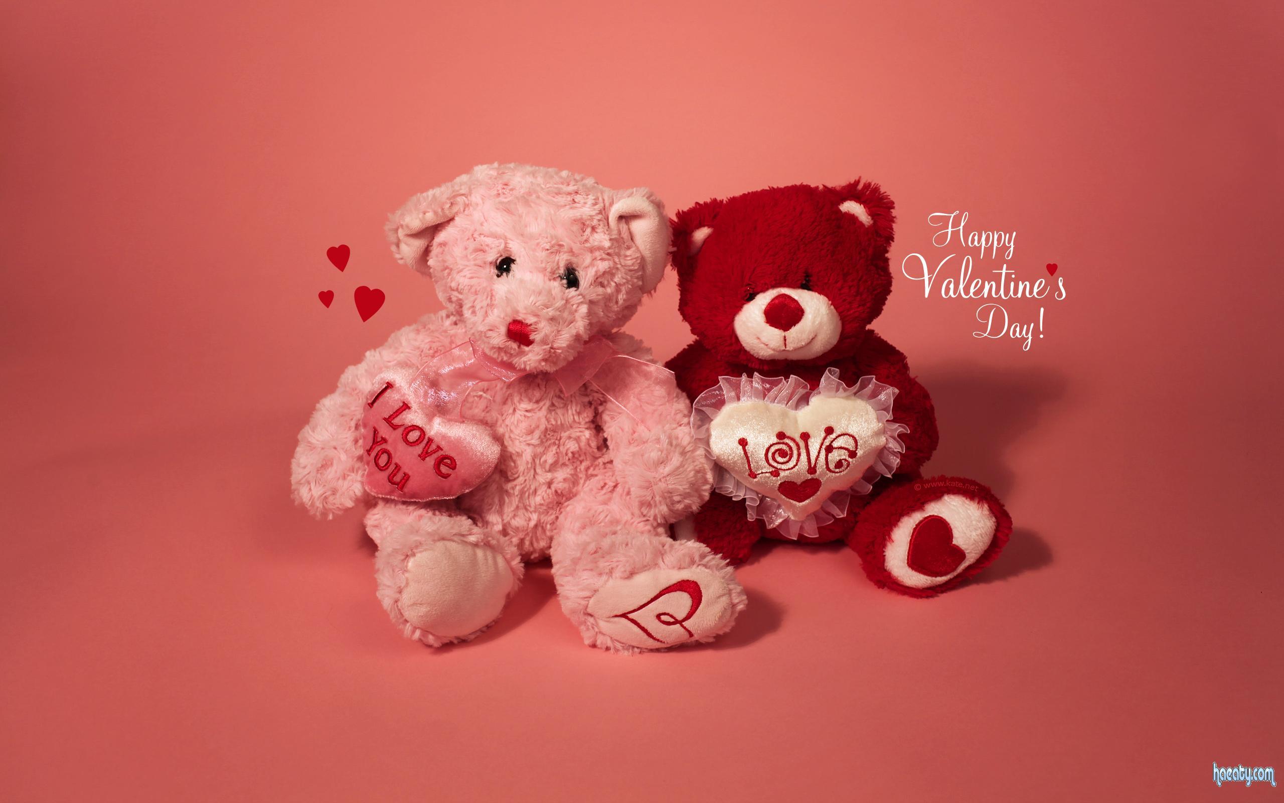 تحميل خلفيات الفلانتين داي2014-Download Happy Valentines Day Background wallpapers