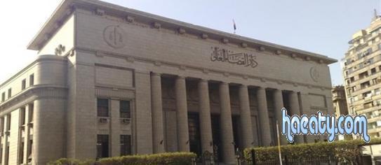 العثور علي قنبلة بمصر الان امام القضاء العالي