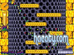 تحميل لعبة الرجل النطاط 2014  Download icy tower