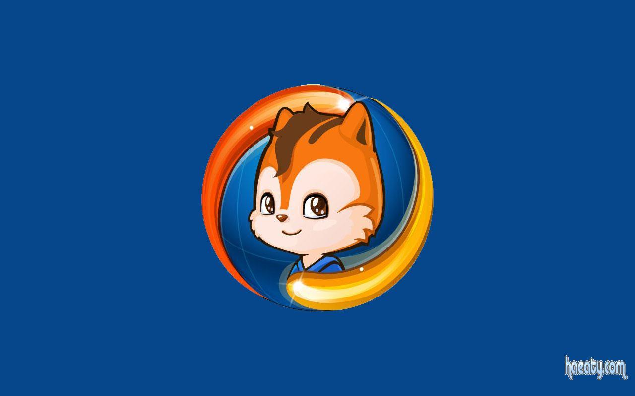 تحميل متصفح يو سي براوزر للسيمبيان – download UC Browser9.6.0 for android