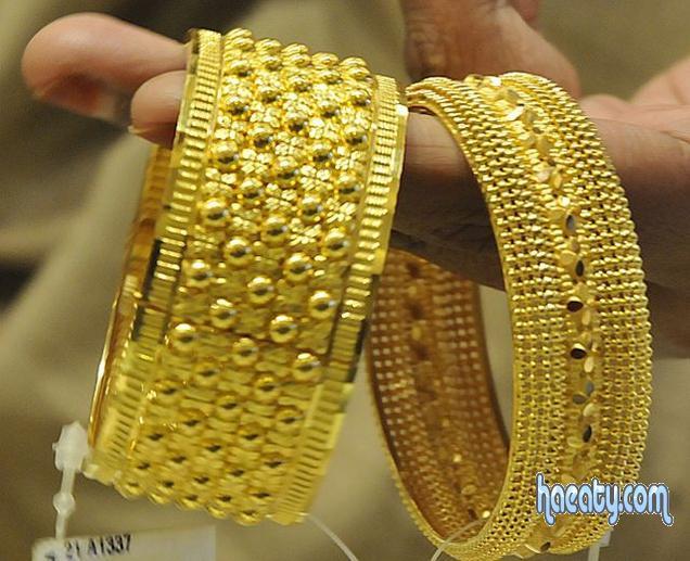اسعار الذهب في السعودية الخميس 20/11/2014