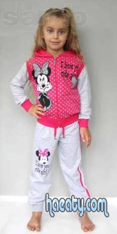 ملابس اطفال حديثة موضة 2016