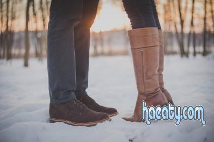 صور رومانسية 2018