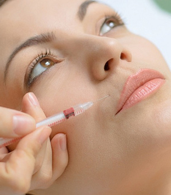 أستخدام البوتوكس يهرم جلد الوجه ولكن ضروري في بعض حالات صرير الأسنان