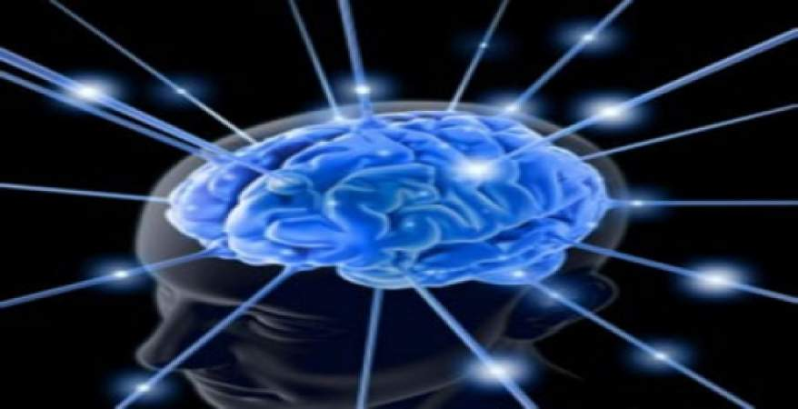 تنمية الذكاء للكبار