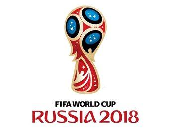 تردد قنوات كأس العالم 2018 ، اجدد الترددات لجميع الاقمار 2018