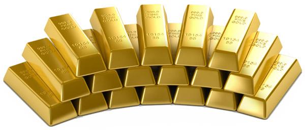 مكتشف الذهب