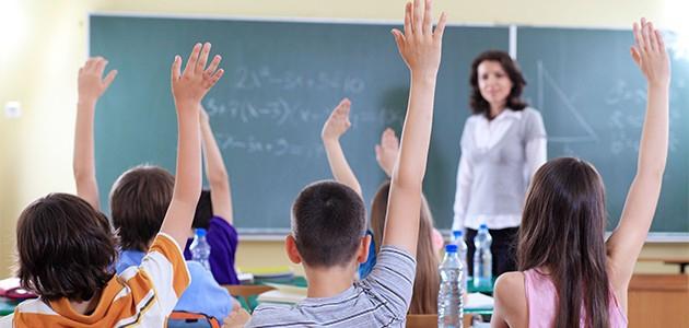 طرق التدريس