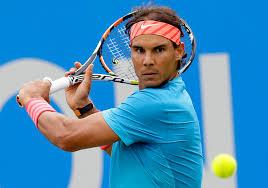 أفضل 10 لاعبين تنس في العالم