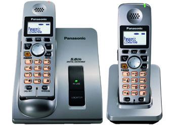 أفضل أنواع هواتف لاسلكية